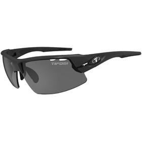 Tifosi Crit - Gafas ciclismo Hombre - negro